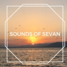 Sounds of Sevan