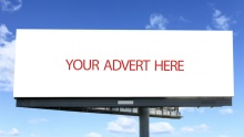 Advertise with Music of Armenia