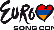 Eurovision Song Contest Armenia